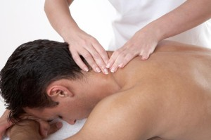 osteopatia i lechenie