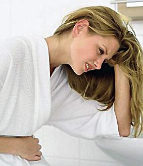 Упражнения для спины от сколиоза для ребенка