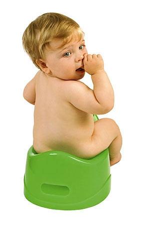 запоры у новорожденных на грудном вскармливании что делать